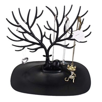 Jewelry Tree Stands