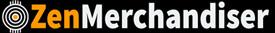 Zen Merchandiser Logo