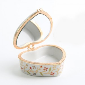 Job Lot Dress Rings And Bangle A Plastic Case Is Compartmentalized For Safe Storage Costume Jewellery