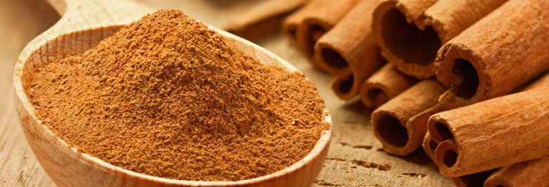 How The Smell Of Cinnamon Increases Sales In Stores & Retail Locations