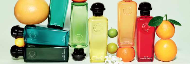Tips & Tricks On How To Influence Shoppers With Scents In Stores