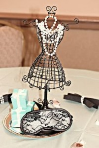 Types Of Jewelry Mannequins By Shape Size Form Zen Merchandiser