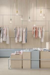 Types Of Light Bulbs For Retail Store Lighting   Zen Merchandiser