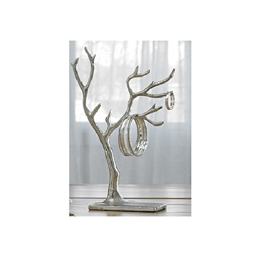 Life Jewelry Tree Holder Free Shipping