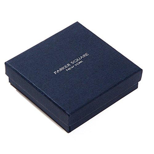 secret night box light up led engagement ring jewelry box