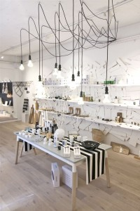 Where To Retail Lighting Fixtures Solutions