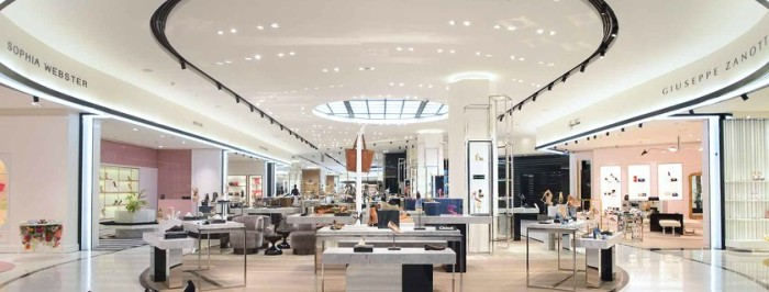 How to Set Up Decorative Lighting for Small Retail Stores