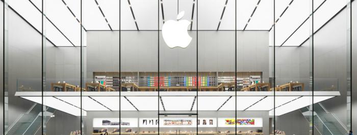 Lighting Success Stories in Retail
