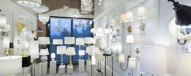 Where To Buy Retail Store Lighting