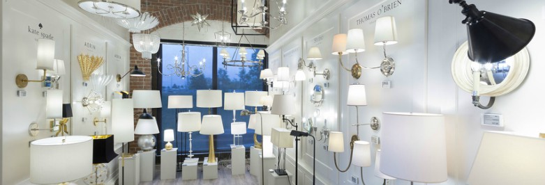Where To Buy Retail Store Lighting