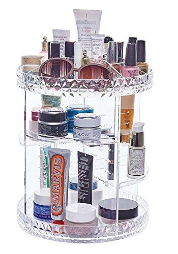 Acrylic Jewelry Holders For Sale Zen Merchandiser