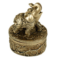 Elephant Ring Holders