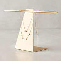 Jewelry Holder Stands