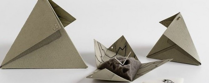 Why Having Creative Packaging Matters for Your Jewelry Business