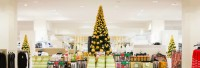 6 Holiday Music Tricks Retailers Use