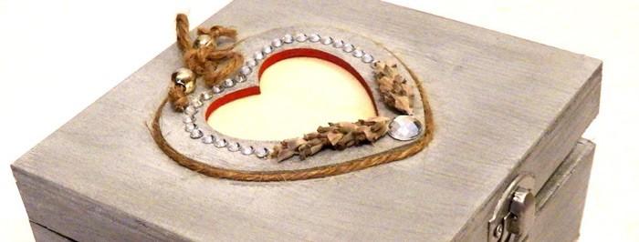 Beautiful Engagement Ring Holders