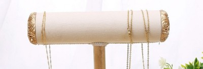 Beautiful Jewelry Holder Stands