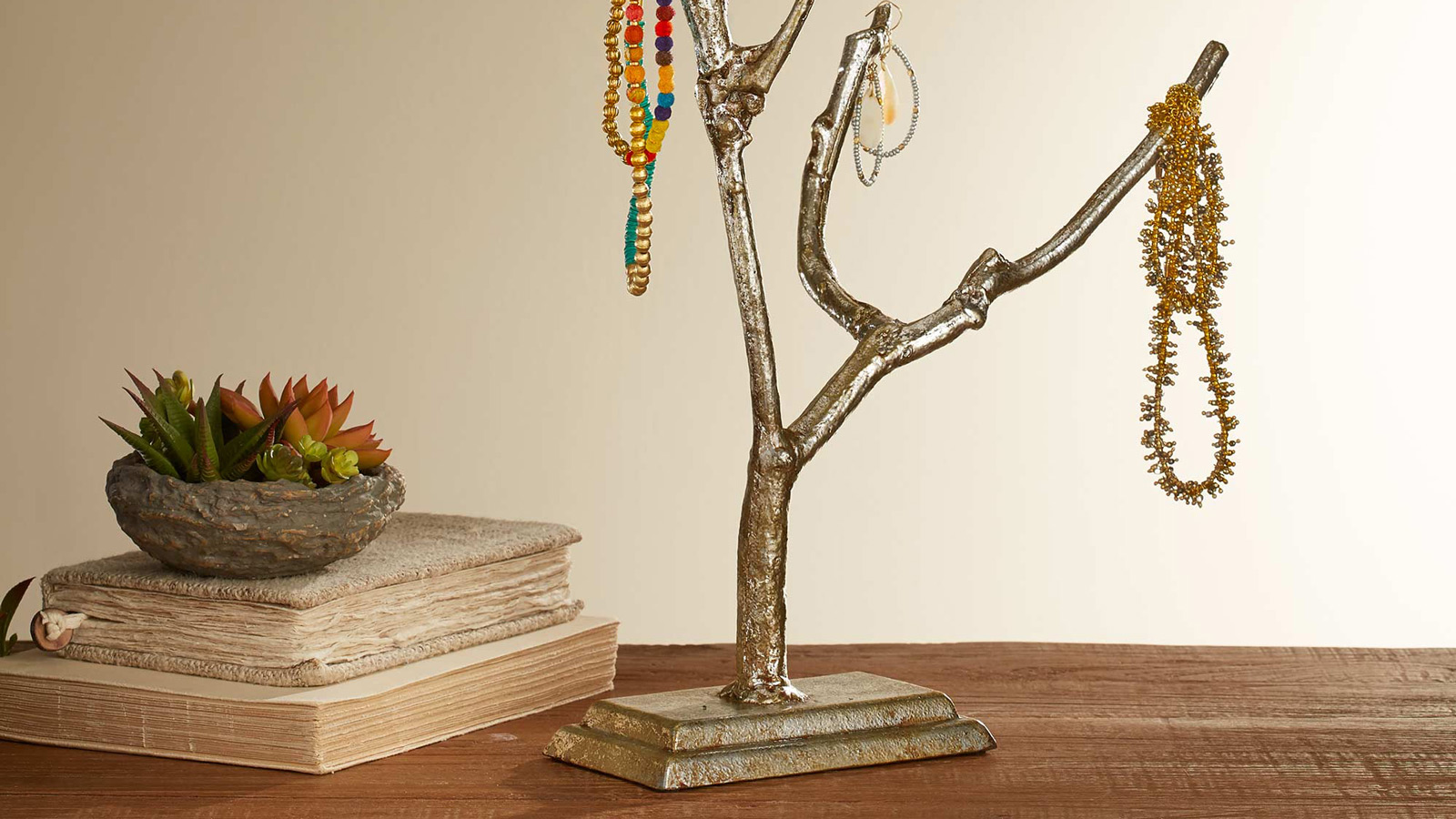 Jewelry Tree Holders for Sale