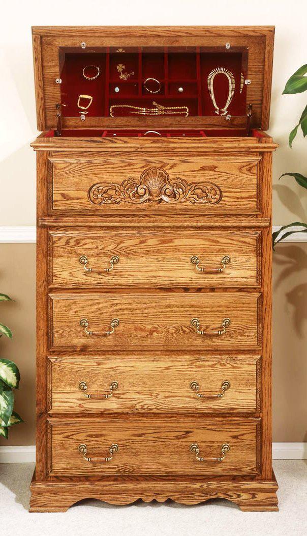 25 Beautiful Rustic Jewelry Armoires Zen Merchandiser
