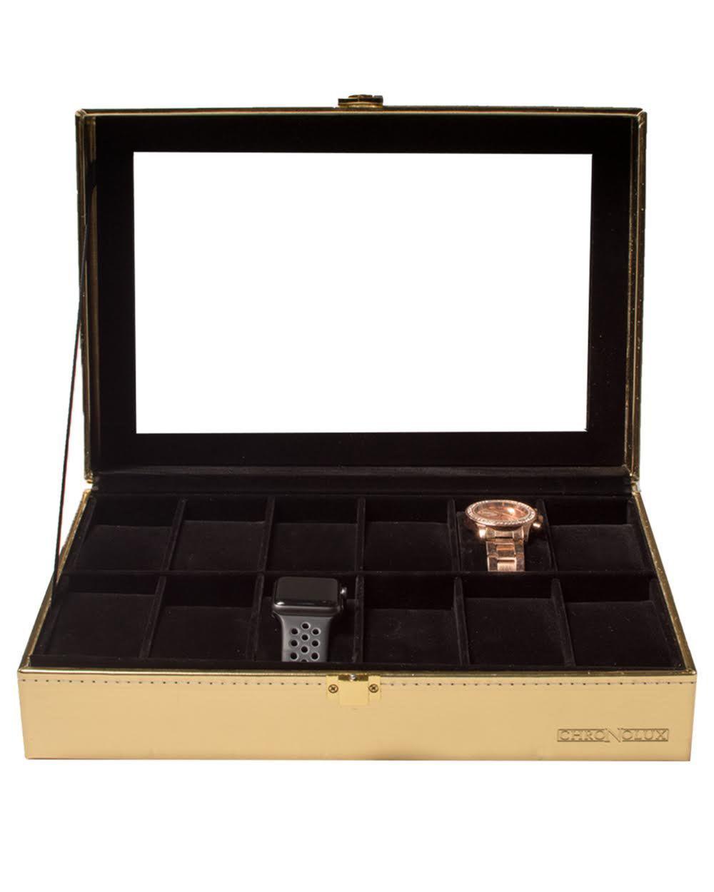 The 15 Best Mens Jewelry Boxes Zen Merchandiser