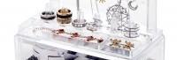 Best Acrylic Jewelry Holders