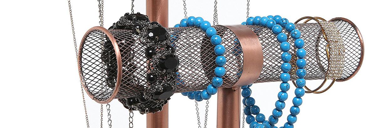 Best Bracelet Holders