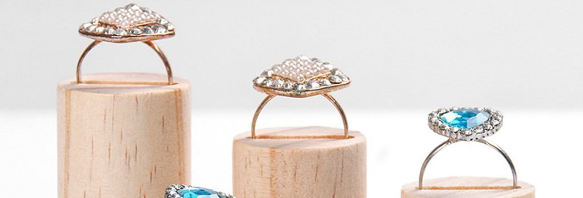 Best Ring Holders