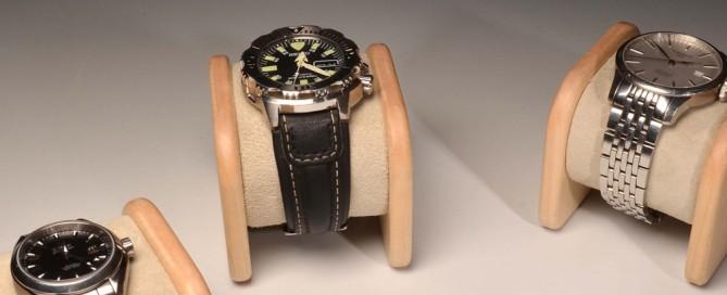 Best Watch Holders