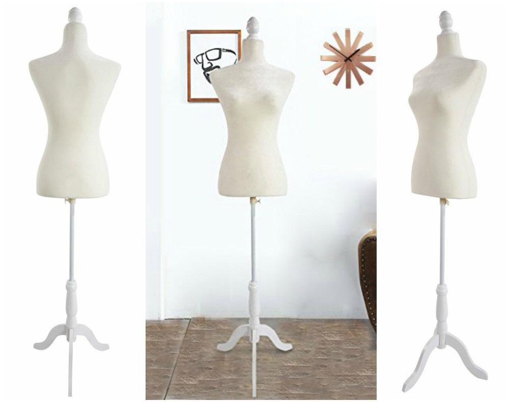The 15 Best Bedroom Mannequins Zen Merchandiser