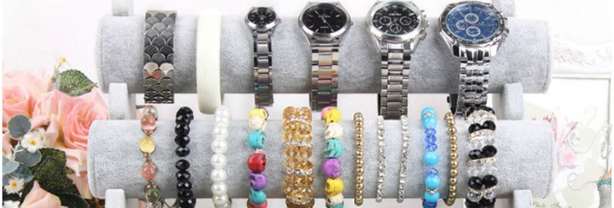 The Best Jewelry Organizers