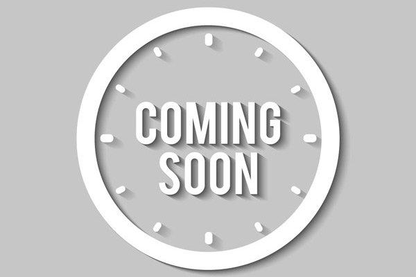 Coming Soon - Zen Merchandiser